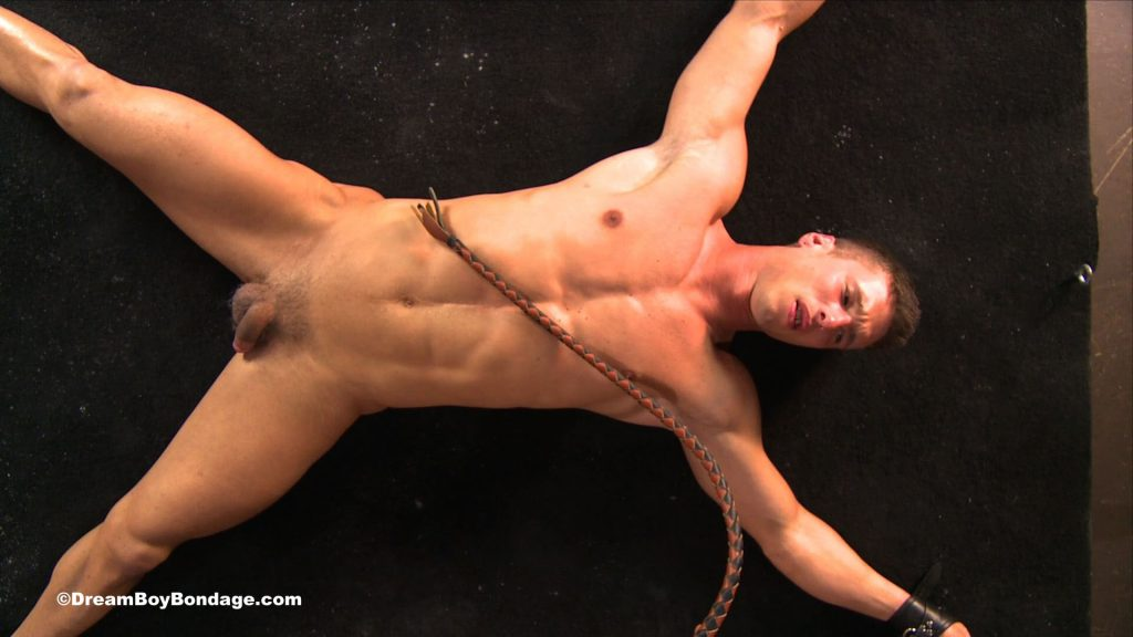 Gay facial video tube