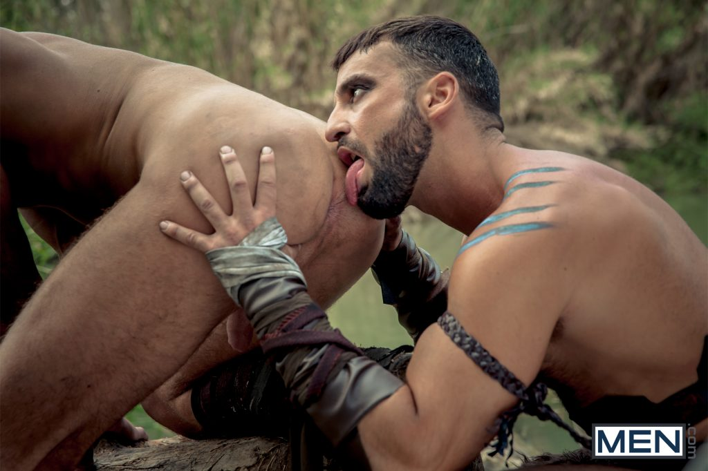www xnxx com search gay threesome