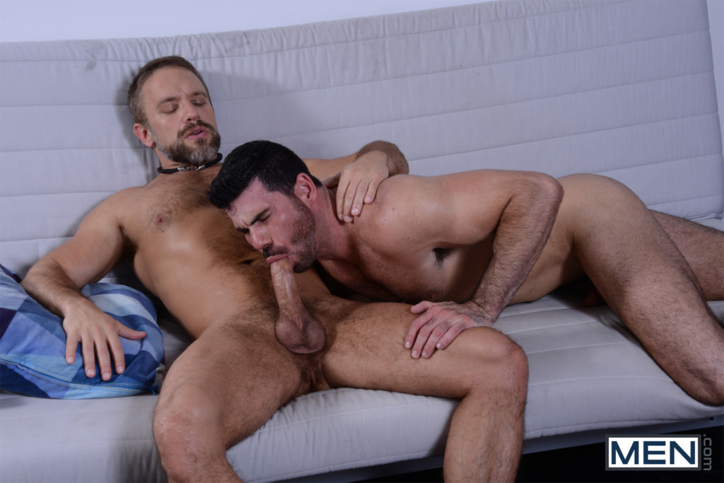 Смотреть порно геи men com 76929 фотография