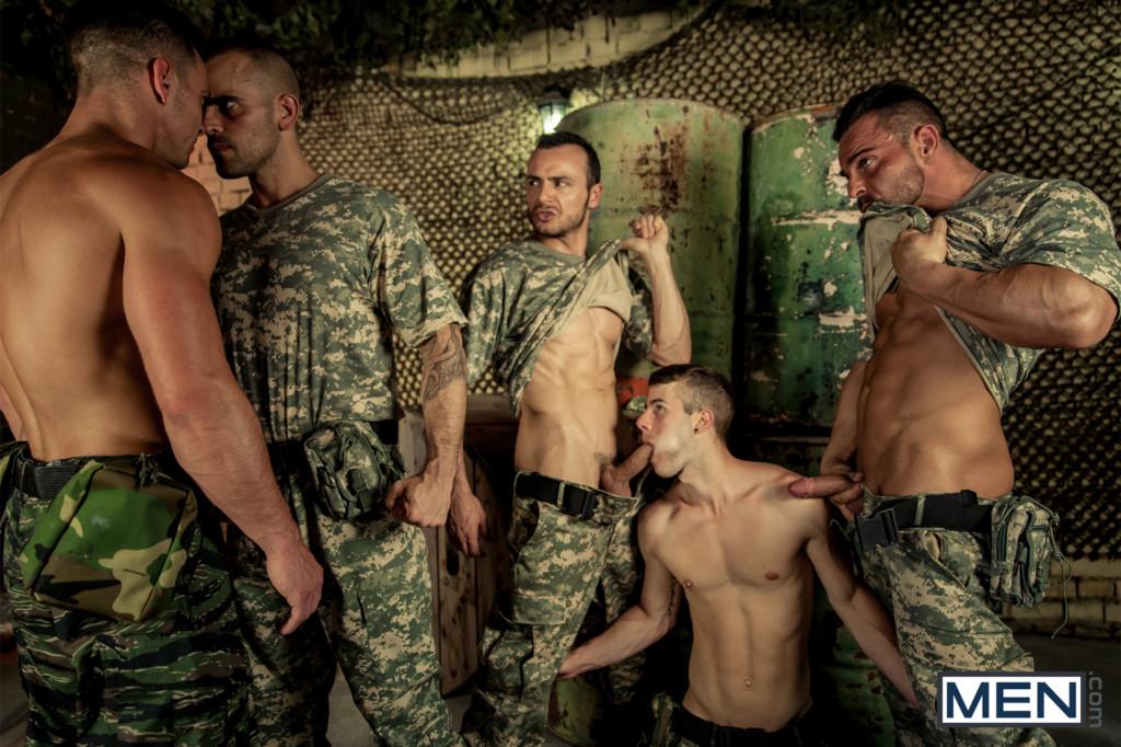 Порно армия фото группы 62037 фотография