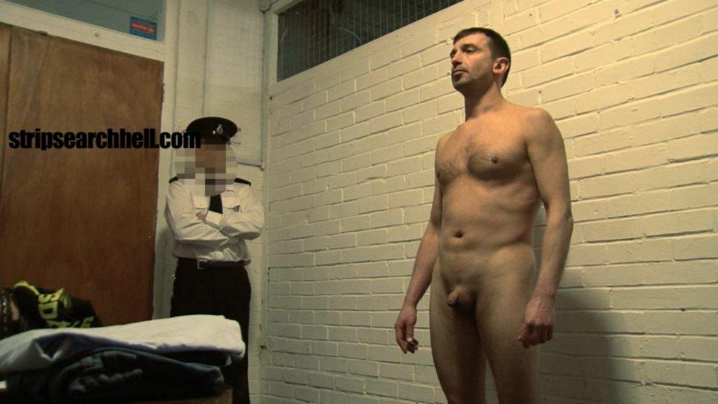 gay humiliation Search - gratisrecursos.info