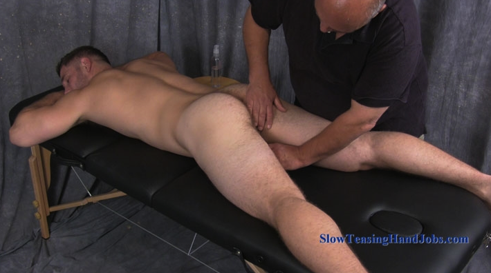 HunkMassaged2