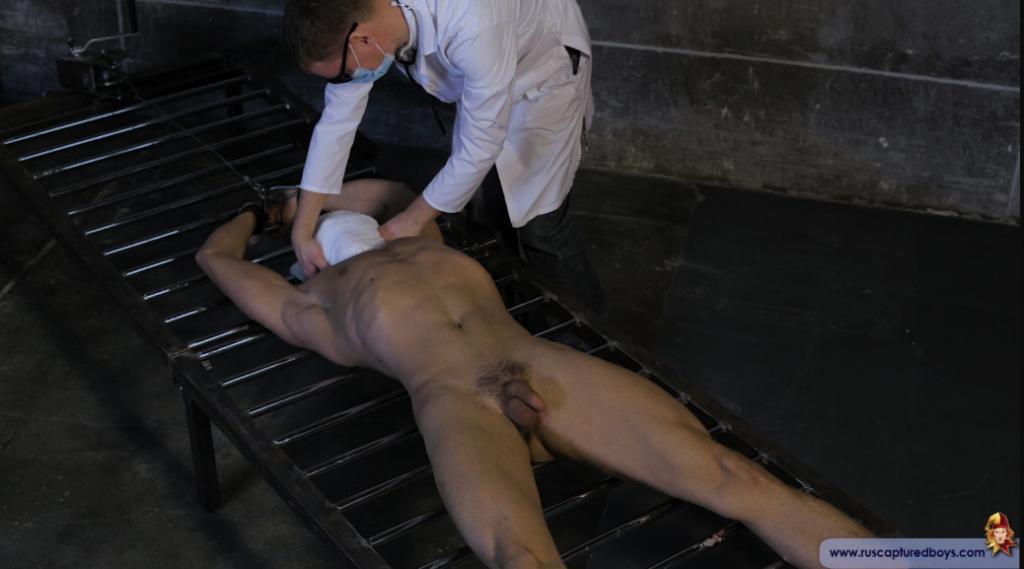Doctor-MaximPart I-3