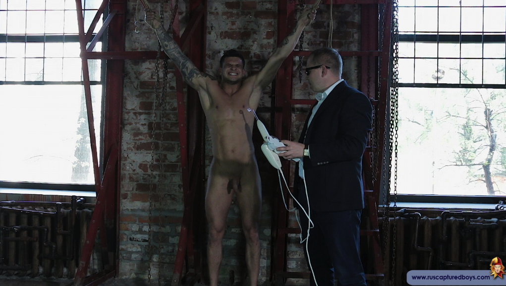TrainingSlave Oleg-Part2-4