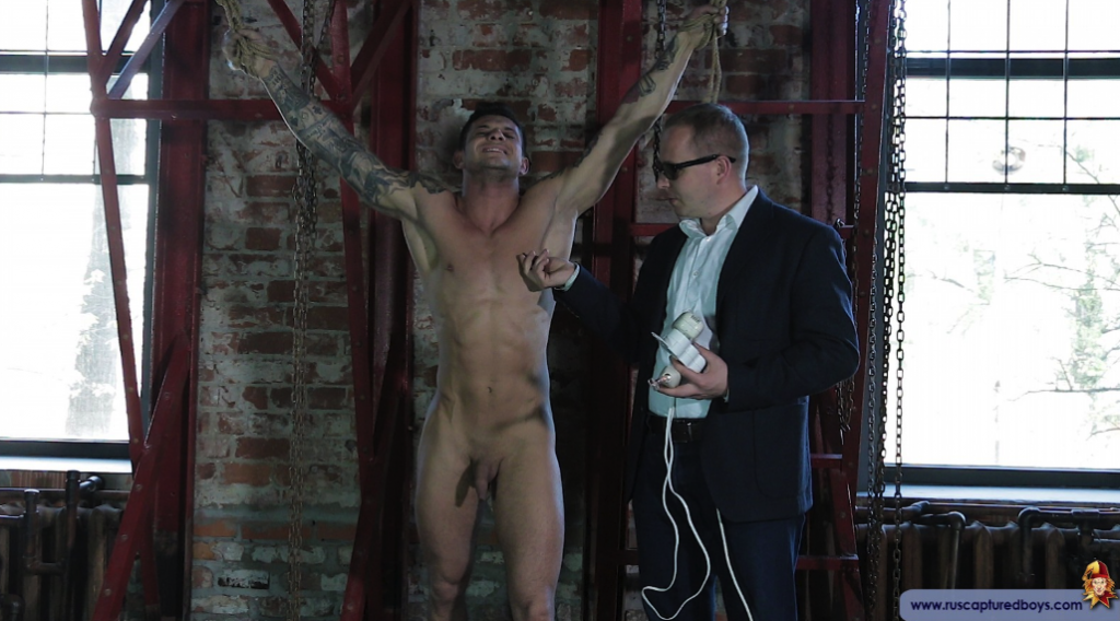 TrainingSlave Oleg-Part2-5