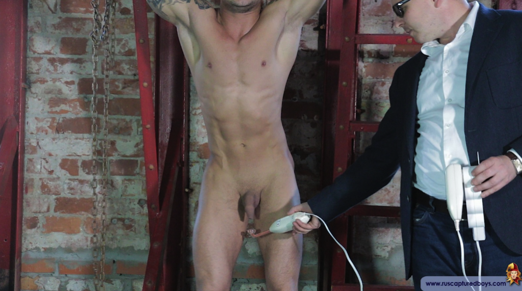 TrainingSlave Oleg-Part2-7