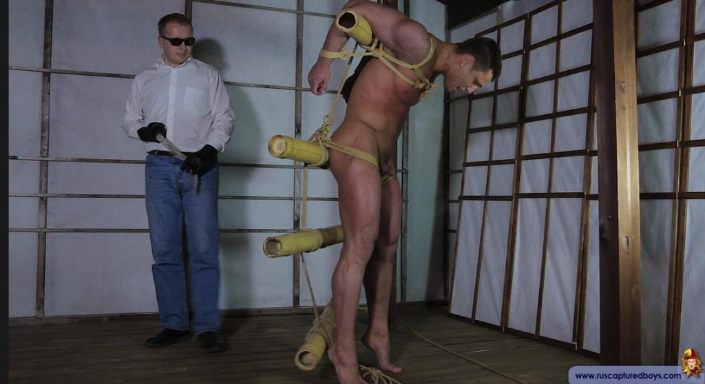 SlavePetrTraining-5