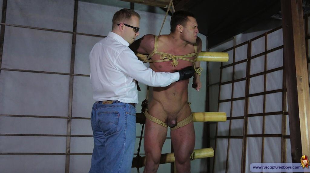 SlavePetrTraining-8