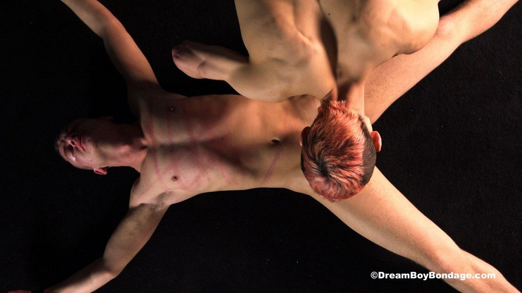 Ian Levine - Final Consent IV - Part 7-5