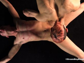 Ian Levine - Final Consent IV - Part 7-5