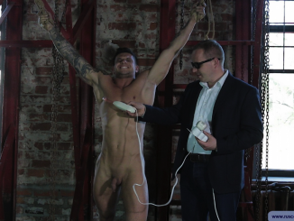 TrainingSlave Oleg-Part2-6